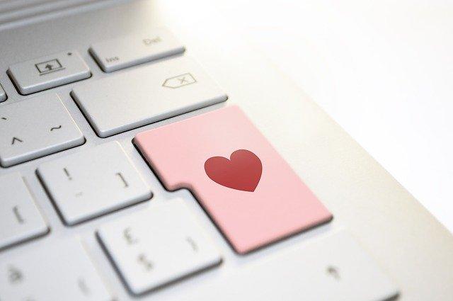 Причины по которым вам стоит зарегистрироваться на нашем сайте знакомств